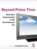 Pdf Beyond Prime Time