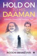 Hold on to His Daaman [Pdf/ePub] eBook