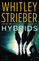 Hybrids Pdf/ePub eBook