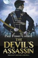 The Devil's Assassin (Jack Lark, Book 3)