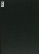 The President Speaks  Martyrs Day  March 3  1969