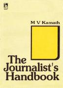 Journalist's Handbook