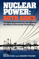 Nuclear Power, Both Sides