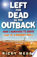 Left For Dead In The Outback
