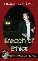 Pdf Breach of Ethics