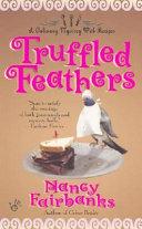 Truffled Feathers