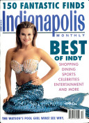 Pdf Indianapolis Monthly