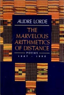 The Marvelous Arithmetics of Distance Book