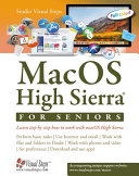 Macos For Seniors