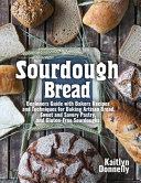 Pdf Sourdough Bread
