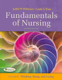 Package of Wilkinson s Fundamentals of Nursing 2e and Skills Videos 2e