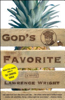 God's Favorite Pdf/ePub eBook