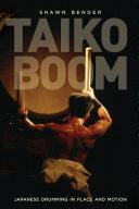 Pdf Taiko Boom Telecharger