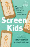 Screen Kids Pdf/ePub eBook