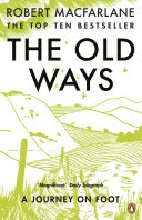 The Old Ways Pdf/ePub eBook