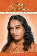 Autobiography of a Yogi (Hungarian)