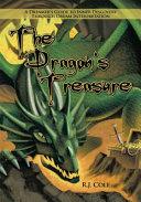 Pdf The Dragon's Treasure Telecharger
