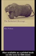 Pdf The Barbarian's Beverage