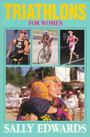 Triathlons for Women