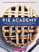 Pie Academy