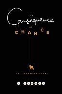 The Consequence of Chance