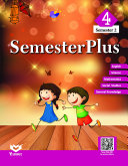 Semester Plus C04 Sem 2