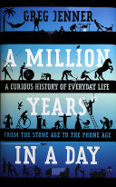 Pdf A Million Years in a Day