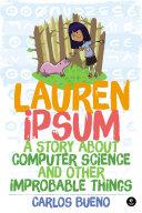 Pdf Lauren Ipsum