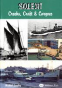 Solent Creeks  Craft and Cargoes