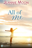 All of Me [Pdf/ePub] eBook