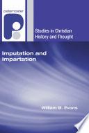 Imputation and Impartation