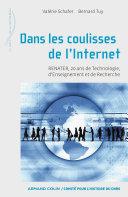 Pdf Dans les coulisses de l'internet Telecharger