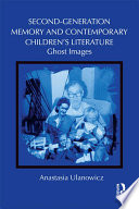 Picturing The Wolf In Children's Literature [Pdf/ePub] eBook