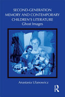 Pdf Second-Generation Memory and Contemporary Children's Literature