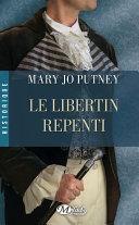 Le Libertin repenti Pdf/ePub eBook