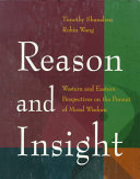 Reason And Insight