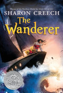 The Wanderer [Pdf/ePub] eBook