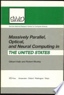 Massively Parallel Optical And Neural Computing In The United States