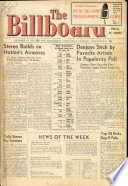 15 dez. 1958