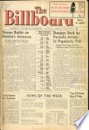 15. Dez. 1958