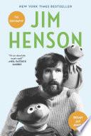 Jim Henson Book PDF