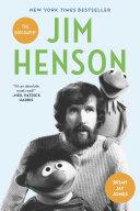 Jim Henson Pdf/ePub eBook