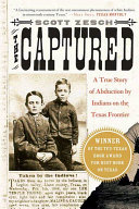 The Captured Pdf/ePub eBook