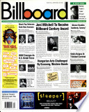 25 mar. 1995