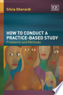 How to Conduct a Practice-based Study