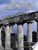 Seven Pillars of Christianity