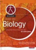 Biology Higher Level