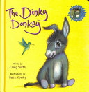 The Dinky Donkey  BB