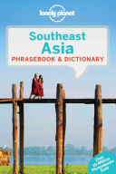 Southeast Asia Phrasebook and Dictionary