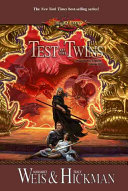 Test Of The Twins PDF
